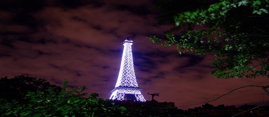 fetes-de-noel-à-Paris